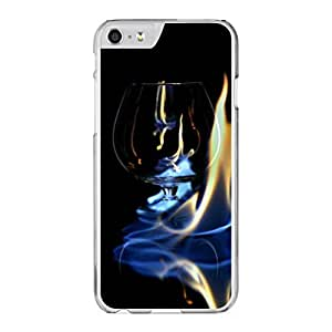 a AND b Designer Printed Mobile Back Cover / Back Case For Apple iPhone 6s Plus / Apple iPhone 6 Plus (IP6Plus_1428)