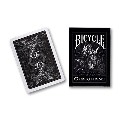 jeu-bicycle-guardians