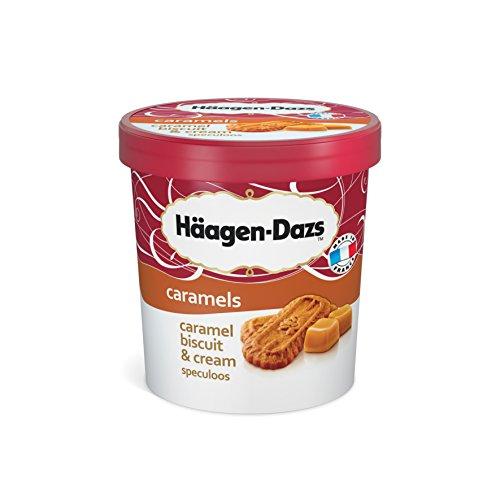 haagen-dazs-creme-glacee-au-biscuit-caramel-et-au-speculoos-430-g-environ-surgele