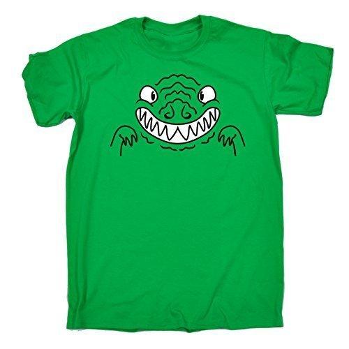 123t-slogans-kids-boys-girls-ani-mates-crocodile-m-age-7-8-kelly-green-t-shirt