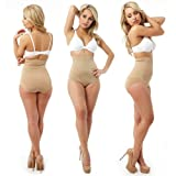 JML - Belvia Shape Wear briefs - M