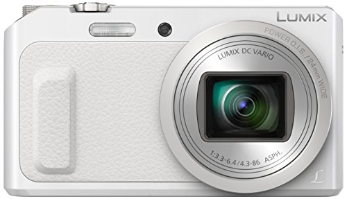 panasonic-dmc-tz57eg-lumix-digital-camera-with-1-233-inch-image-sensor-focal-length-range-43-86-mm-w