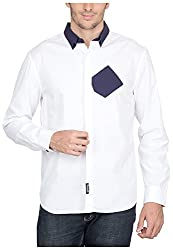 Suchos Men's Shirt (SS000008_M)