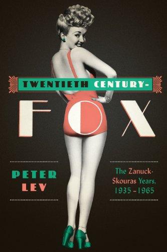 twentieth-century-fox-the-zanuck-skouras-years-1935-1965