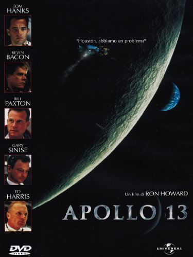 Apollo 13 [UK Import]