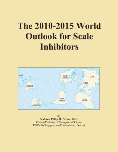the-2010-2015-world-outlook-for-scale-inhibitors