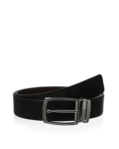 Cerruti 1881 Men's Reversible Belt