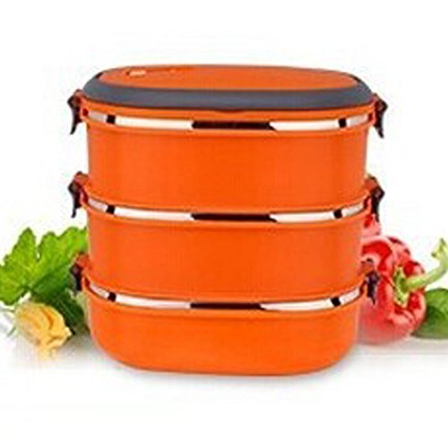 coffled-three-layers-stainless-steel-bento-lunch-boxpremium-leak-proof-portable-food-storage-contain
