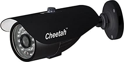 Cheetah-SM-D53066T7-Waterproof-IR-Bullet-Camera