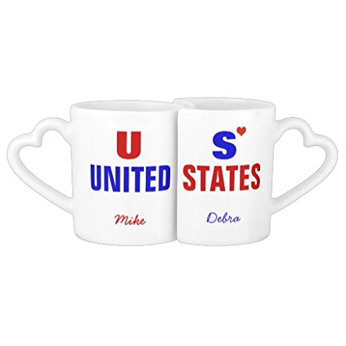 CEOC-Ceramic-Coffee-Mugs-10