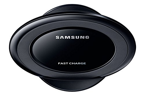 samsung induktive schnellladestation qi charger kompatibel. Black Bedroom Furniture Sets. Home Design Ideas
