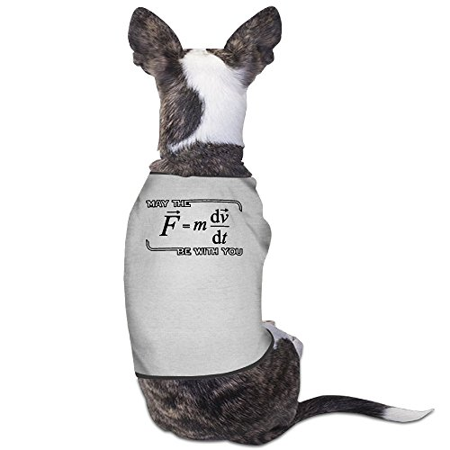 yrrown-may-the-f-m-dv-dt-be-with-you-dog-shirt