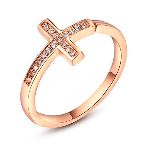 zirconia christian singles Free shipping and returns on women's cubic zirconia stud earrings at  nordstromcom.