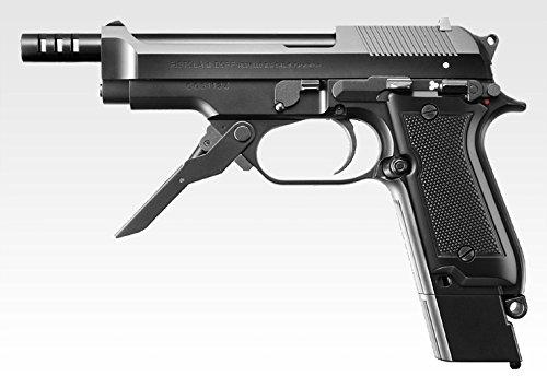 東京マルイ 電動 ハンドガン M93R |エアガン本体|ハンドガン|サバゲー|ミリタリー|