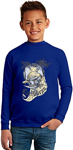 caribbean-skull-superb-quality-boys-sweater-by-true-fans-apparel-50-cotton-50-polyester-set-in-sleev