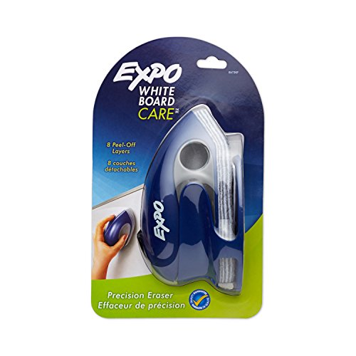 Expo-Whiteboard-Eraser-5-18-inch