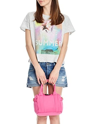 Pepe Jeans London Camiseta Manga Corta Kimmond