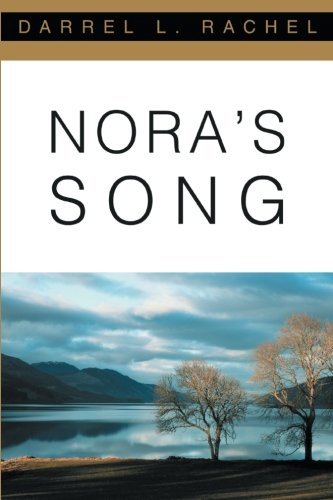 Nora's Song