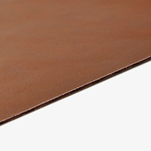 Transfers For Leather Arts And Crafts