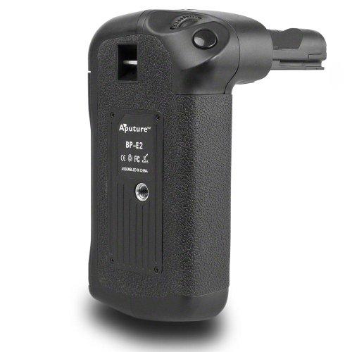 aputure-bp-e2-empunadura-de-bateria-para-canon-eos-20d-30d-40d-50d