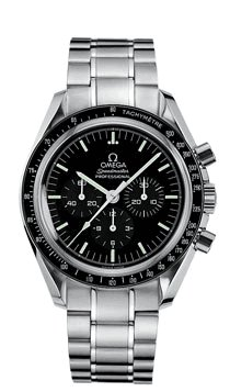 Omega Speedmaster Mens Watch 3573.50.00 from Omega