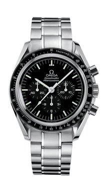 Omega Speedmaster Professional 3573.50.00