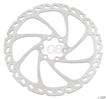 Buy Low Price Hayes Disc Brake Rotor 7 (178mm) 6-Bolt (B001CJVDR2)
