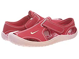 Nike Sunray Protect (Ps) Little Ids Style 344992