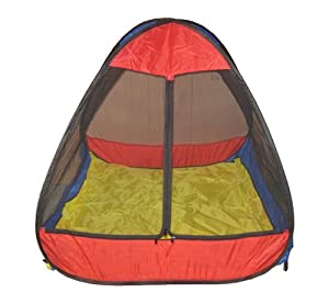 Te12 Lovely Large Outdoor Play House Big Kids Playing Tent