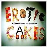 Erotic Cakes