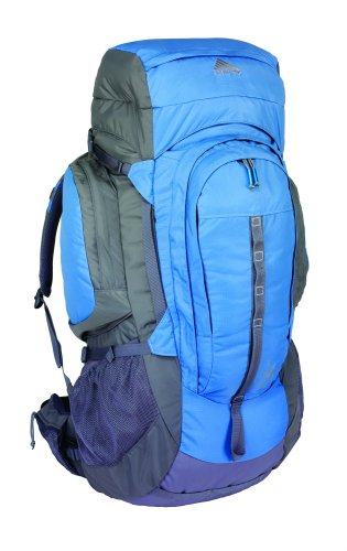 Kelty Women's Coyote 4500 Backpack