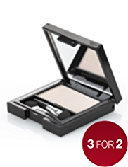 Autograph Pure Colour Mono Eyeshadow