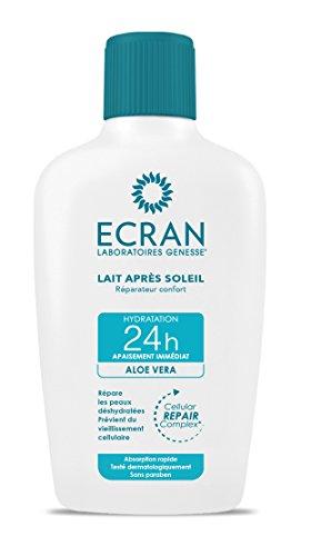 Ecran-Lait-Aprs-Soleil-Rparateur