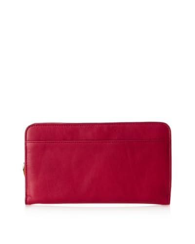 Tusk Donington Smartphone Wallet