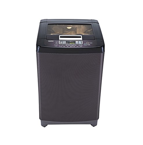 LG T8067TEELK 7 Kg Fully Automatic Washing Machine