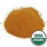 Organic Rosehips Powder 1 Lb (453 G) - Starwest Botanicals