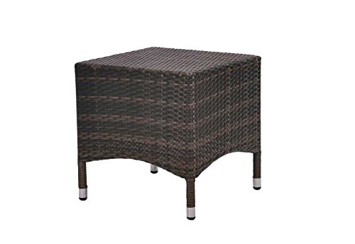 m sing hocker f r honduras in old rattan g nstig kaufen. Black Bedroom Furniture Sets. Home Design Ideas