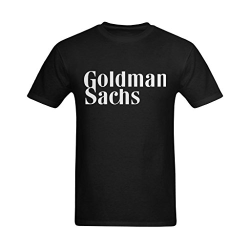 tshirtpark-mens-the-company-goldman-sachs-t-shirt-us-size-medium