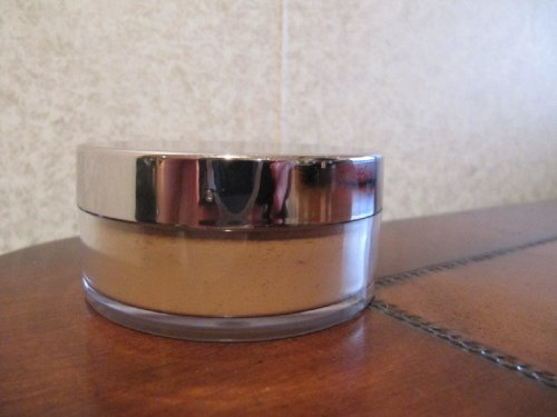 Mary Kay Mineral Powder Foundation ~ Beige 2