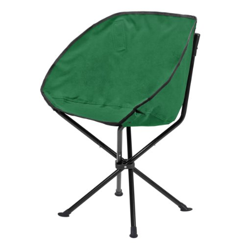 Portable Deck Chair 6
