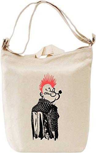 popeye-punk-bolsa-de-mano-dia-canvas-day-bag-100-premium-cotton-canvas-dtg-printing-