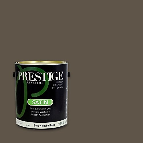 prestige-browns-and-oranges-6-of-7-exterior-paint-and-primer-in-one-1-gallon-satin-bass-wood