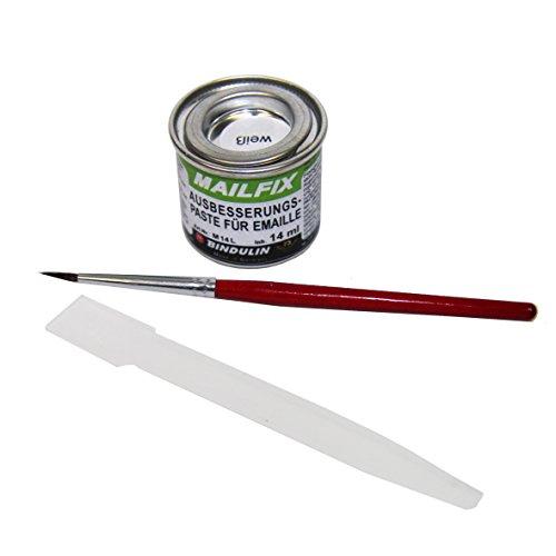 14g-dose-mailfix-inklusive-pinsel-und-spachtel-ausbesserungspaste-flussiger-kunststoff-zum-ausbesser