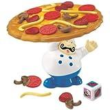 Poppa's Pizza Pile-Up