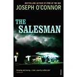 The Salesmanby Joseph O'Connor