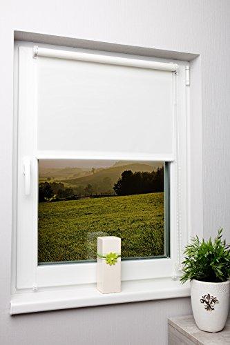 luz-de-dia-estor-diafano-blanco-80-x-150-cm-sin-agujeros-laterales-estor