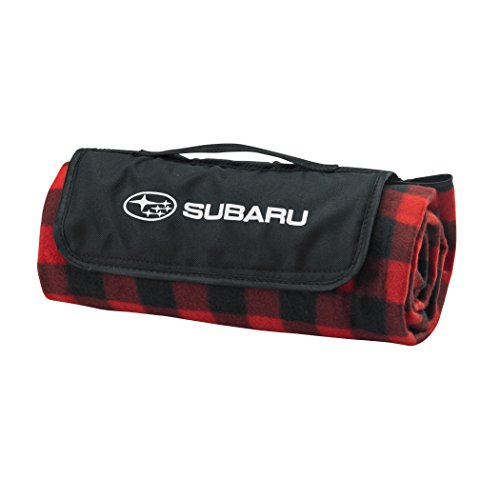 subaru-official-gear-roll-up-picnic-blanket