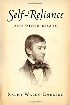 ralph waldo emerson american scholar essay Emerson opens the american scholar with greetings to the emerson's essays ralph waldo emerson buy summary and analysis of the american scholar paragraphs.