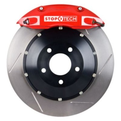 StopTech 83.193.0057.71 Performance Big Brake