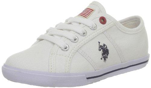 us-polo-assn-bange2-bange2-blanc-white-zapatillas-de-deporte-de-tela-para-ninos-color-blanco-talla-3
